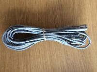 10 meters Belkin Patch Cable