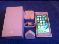 iPhone 6+ 16gb immaculate