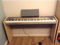 Casio PX-110 Digital Piano
