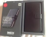 Skech phone wallet
