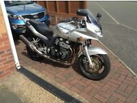 2Bikes for sale