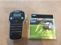 DYMO Label Manager Handheld Printer BRAND NEW!