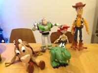 Jessie toy story  Stuff for Sale  Gumtree