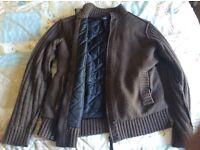 Nice medium sized cardigan by george(Asda)
