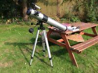 United of in norfolk telescopes for sale gumtree