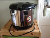 Tefal Accessimo Fryer