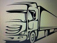 LMC Transport Management Services Ltd