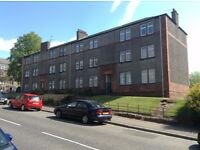 Bright and spacious 1st floor flat in pop and well established residential area - Arklay Street