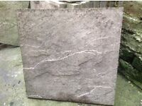 Stone paving, good condition, 9 square metres, ready to go! Free for anyone wanting to collect.