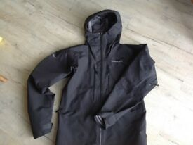 Norrona Trollveggen Gore - Tex Light Pro Jacket