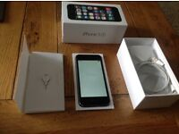 iPhone 5s, large 32gb capacity, EE, space great, immaculate, not a single mark or scratch.