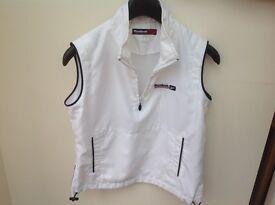 Top/jacket