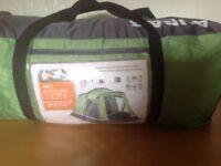 Hi Gear Aura 3 Tent