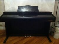 Chase CDP 456 digital piano