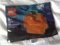 Lego 40012 poly