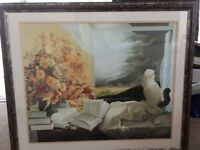 'Still Life' by Michael Parker Large picture