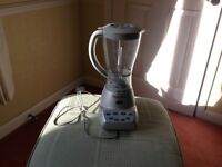 Breville Blender - Reduced Price