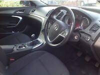 Vauxhall 1600turbo 140bhp