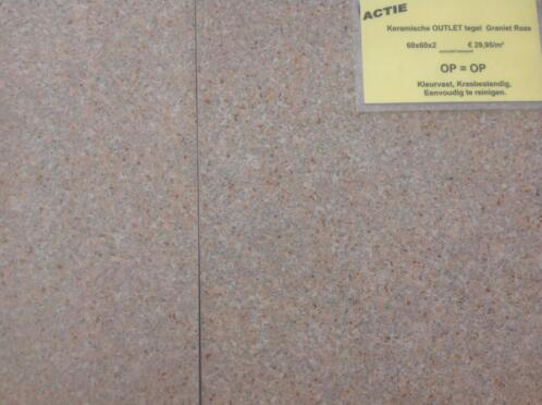 Tegel Outlet Haarlem : ≥ keramische tegels outlet diverse maten tegels en terrasdelen