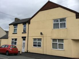 Double Rooms available Bircheshead