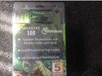 Ministat 100
