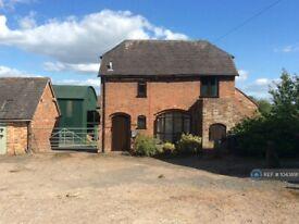 1 bedroom house in Meriden Road, Coventry, CV7 (1 bed) (#1043891)