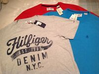 For Sale: 3 x T shirts. Brand New, never worn. Size each XXL. Buyer collects.