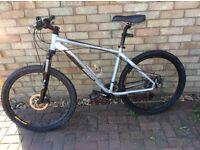 Mountain Bike and Racing Bike For Sale