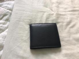 wallet,Hi Viz etc