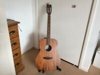 Tanglewood TW 130 Accoustic Guitar