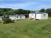 Newquay Cornwall Static Caravan for Rent Hire. Booking all 2017 Easter, Bank Holiday April May June