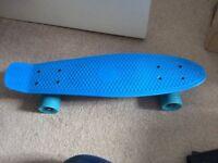 Penny Board 22 inch