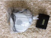 Pentax camera accessories