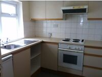 ONE BEDROOM FLAT TO RENT, LEWES ROAD, BRIGHTON, UNFURNISHED