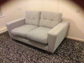 Dfs sofa for sale 4 months old