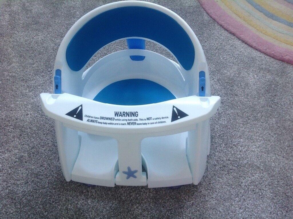 Awesome Dream Baby Bath Seat Crest - Bathtub Ideas - dilata.info