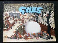 Giles Cartoons Eleventh Series (1956-1957)