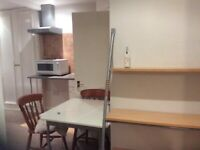 NW7 double Studio - INCLUDING ALL BILLS!