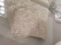 Laura Ashley bedspread