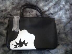 Brand new lulu Guinness bag