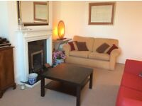 2 DOUBL BEDROOM FLAT GREENWICH WOOLWICH FULLY FURNISHED GREAT VALUE