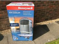 Honeywell CHL30XC