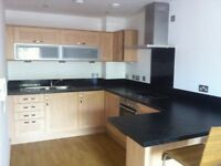 1 bedroom apartment to rent , St. Georges Walk, Sheffield, S3