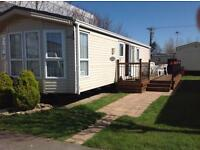 RENT OUR STATIC CARAVAN IN BOGNOR REGIS