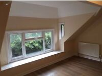 Two Bedroom Flat-Renovated-Gorgeous inc all BILLS