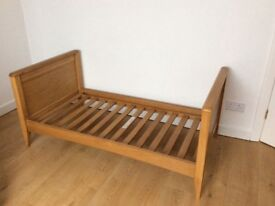 children's furniture - Mamas and Papas Newhampton 3 set