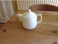 Beautiful 4 cup teapot