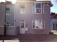 7 BEDROOM STUDENT HOUSE IN LEWES ROAD AREA, Upper Lewes Road (Ref: 166)