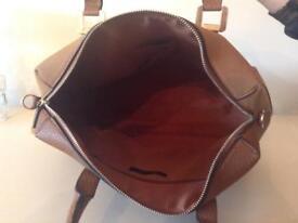 Immaculate - Unused Handbag