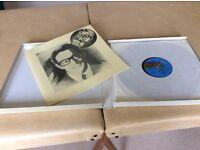 Buddy Holly 9 L.P. Box set